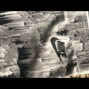 Nike Pants - Nike Bundle Set